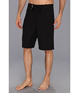 One & Only Boardshort 22