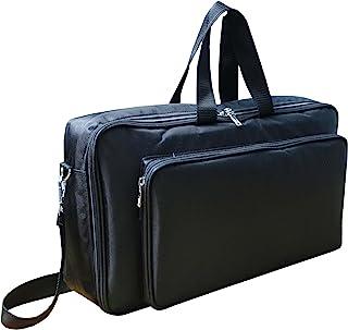 Baritone Keyboard Bag For Roland GAIA SH-01 37-Keys...
