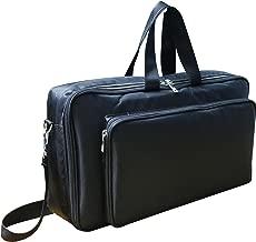 Pioneer DJ DDJ-1000 Professional DJ Controller Heavy Padded Gig Bag (31X17X5)