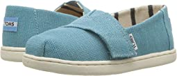 TOMS Kids - Venice Collection Alpargata (Infant/Toddler/Little Kid)
