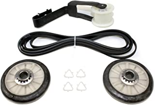 Supplying Demand 4392065 Dryer Repair Kit For 29 Inch Wide 341241 691366