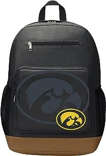 Officially Licensed NCAA Iowa Hawkeyes