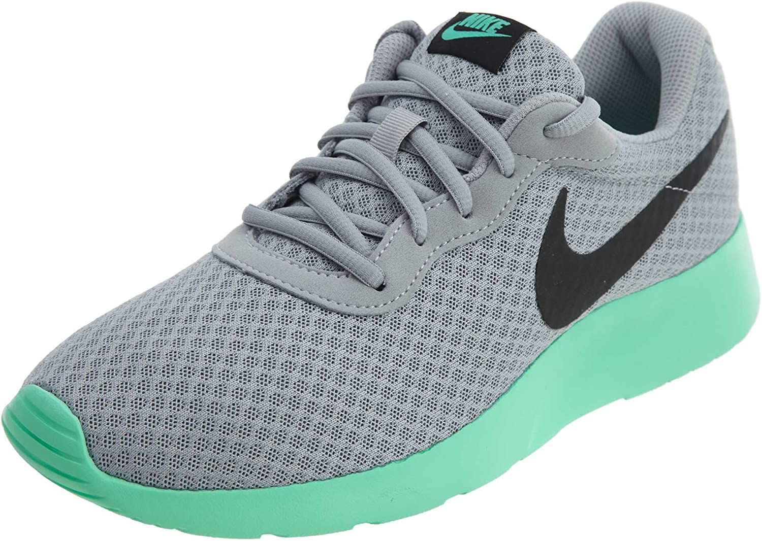 Nike Men's's 812654-003 Fitness shoes