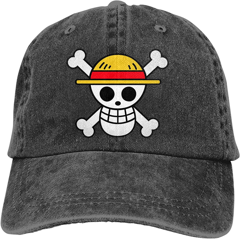 LGNACELEE Baseball Cap, Outdoor Sport Cotton Casquette, Adjustable Baseball Hat Black, for Women Men