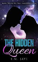 Best the hidden queen Reviews