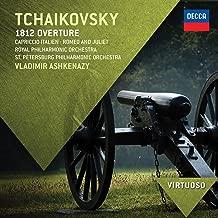 Best 1812 overture album Reviews