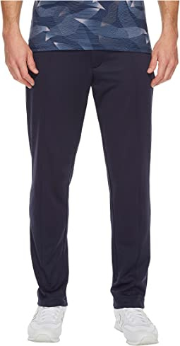 PE360 Active Stretch Knit Jogger Pants