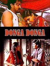 Donga Donga