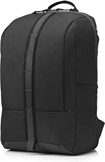 """HP Commuter Laptop Backpack 