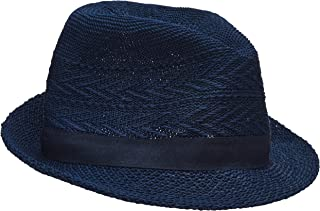 OVS Men's Theodore Hat/Cap