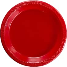Best colored disposable plates Reviews