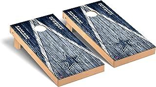 Best nfl cornhole board wraps Reviews
