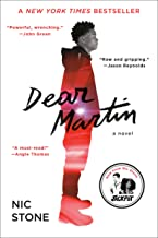 Download Book Dear Martin PDF