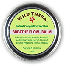 breathe ease balm