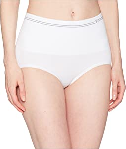 Cotton Seamless Shaping Brief