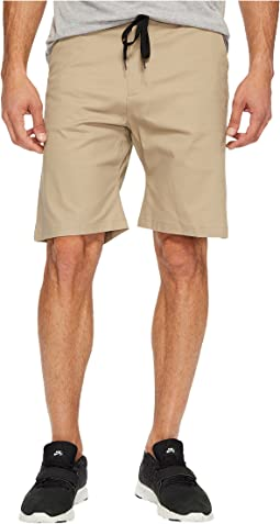 SB Flex Icon Short
