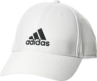 adidas Unisex BBALLCAP LT EMB Cap