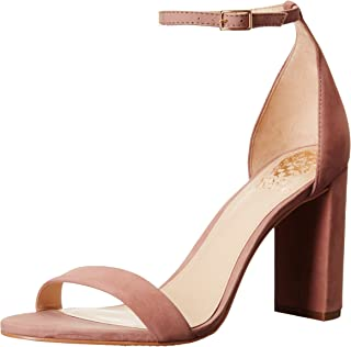 Vince Camuto Women's Mairana Dress Sandal