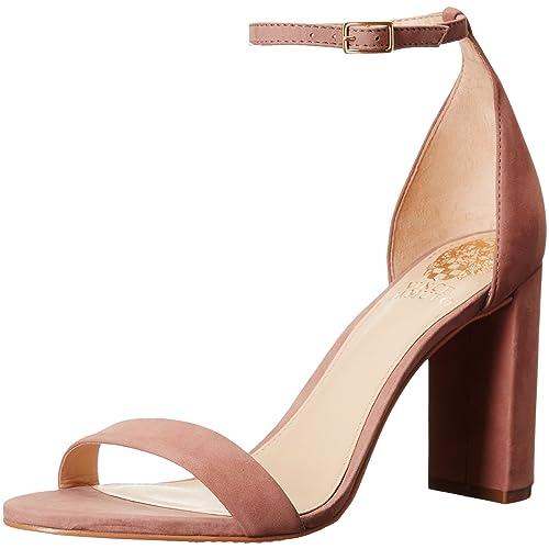 bd3d9bc3c1f Vince Camuto Women s Mairana Dress Sandal