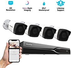 Best cctv camera and recorder Reviews