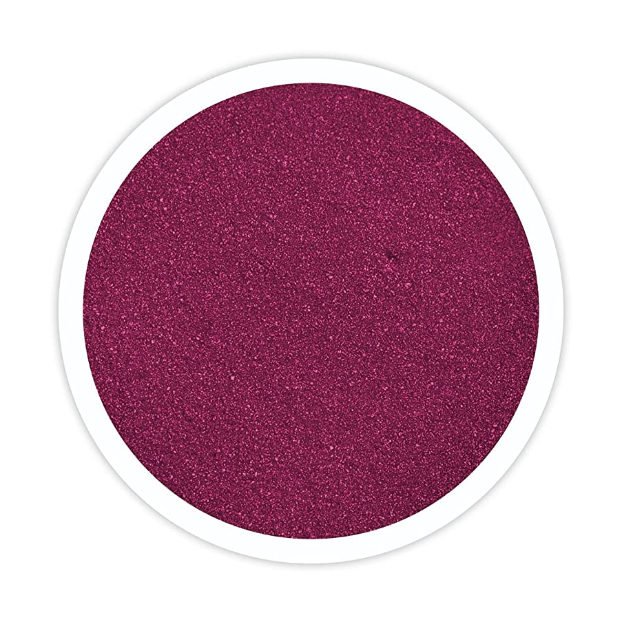 Sandsational Sangria Unity Sand~1.5 lbs (22oz), Purple Colored Sand for Weddings, Vase Filler, Home Décor, Craft Sand
