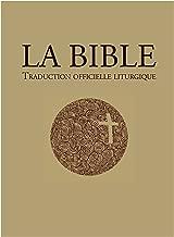 Best kindle edition traduction Reviews