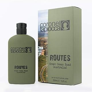 Coronel Tapiocca Australia Man Eau de Toilette Natural Spray 150ml
