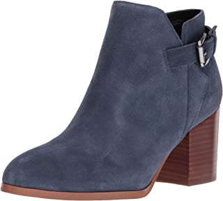 Marc Fisher Women's Vandy Ankle Boot