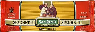 San Remo Spaghetti No.5, 500g