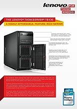 LENOVO 84978LE-01 WINDOWS SERVER 2008 R2 ENTERPRISE ROK