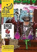 ILSA #41 (Italian Edition)