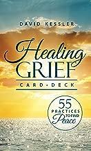 healing cards