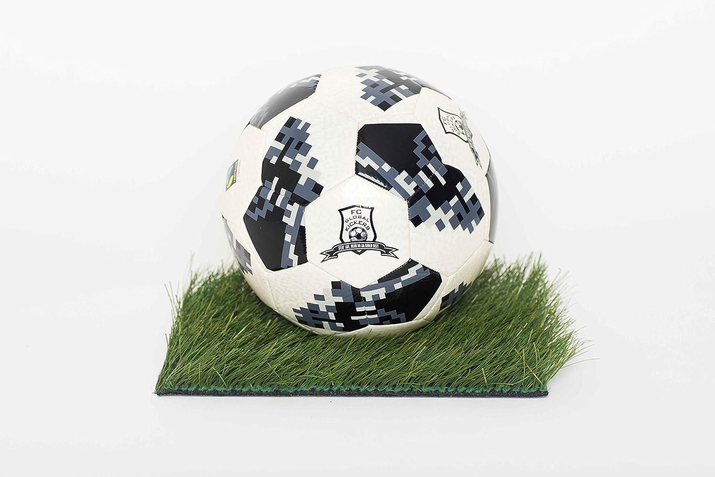 FAIRTRADE FC GLOBAL Kicker Fussball B07DPJZS7M  Leidenschaftlicher Leidenschaftlicher Leidenschaftlicher Sport, niemals aufhören b7cc47