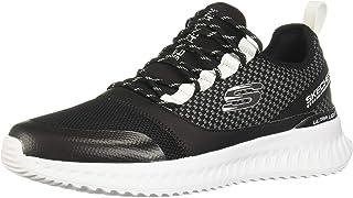 Skechers MATERA 2.0 حذاء للرجال