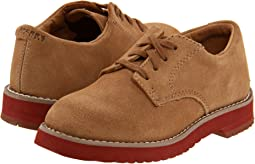 Sperry Kids Tevin (Toddler/Little Kid)