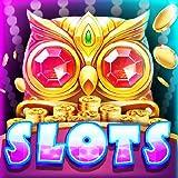 New Slots 2021 Rich Palms Casino - Free offline lucky 777 ,The Best Las Vegas slot machines with huge bonus! Big win social casino slot app with huge jackpots!
