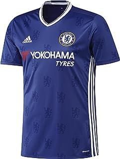 Chelsea H JSY - Camiseta 1ª Equipación Chelsea FC 2015/16 Hombre