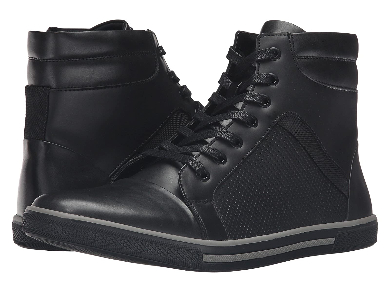 Kenneth Cole Unlisted Crown WorthyCheap and distinctive eye-catching shoes