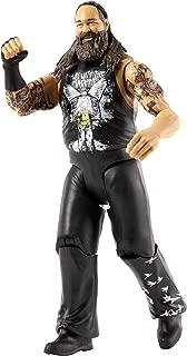 WWE Tough Talkers Bray Wyatt Figure, 6