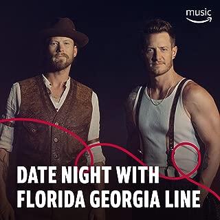 Date Night with Florida Georgia Line