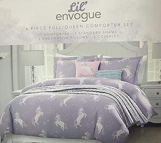 Best envogue home comforter set Reviews
