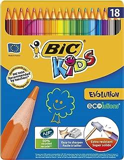 boite a crayon