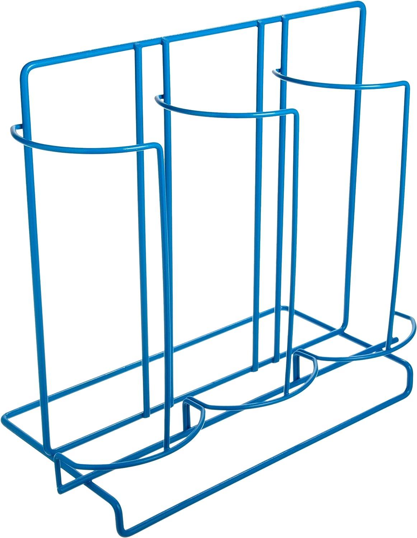 SP Bel-Art Poxygrid 100mm Petri Dish Wholesale Rack; x 5¾ Dispensing Minneapolis Mall 12