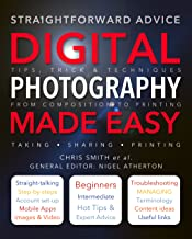 Best nigel smith photography Reviews