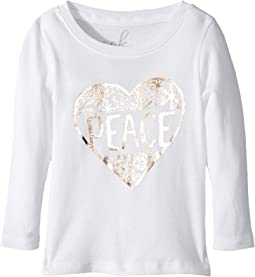 PEEK - Peace Tee (Infant)