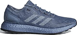adidas Mens Pureboost Running Casual Shoes