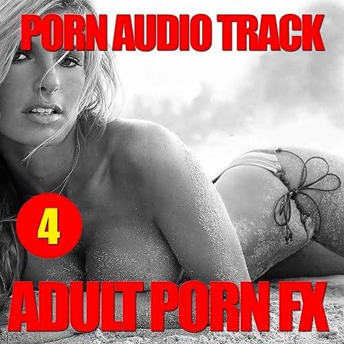sex audio sound
