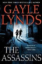 The Assassins (The Judd Ryder Books Book 2)
