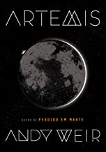 Artemis (Portuguese Edition)