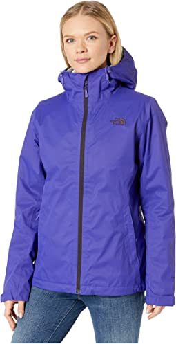 42558fbb11 The North Face. Long Sleeve Bayward Shirt.  59.95. Arrowood  TriClimate  174  Jacket